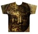 フルグラフィックTシャツ 150826-002