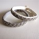 MONICA JOHANSSON/BRACELETS FOR MEN