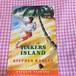 Tinkers Island(Penguin Readers: Easystarts)