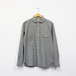 SAVANNAH (CHAMBRAY)
