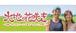 大地の花咲き30分版DVD
