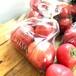 佐賀プレミアムトマト