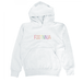 Rainbow Parka(KIDS)