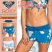 GRJBS03048 ロキシー 人気ブランド ボタニカル ショート丈 ボードショーツ ショートパンツ レディース フィットネス スポーツ ENDLESS SUMMER PRINTED ROXY