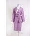 long kimono style GC201237A