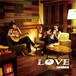 LOVE / LuckDuck(3曲入りCD)