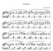 traverse / ピアノ・ソロ 楽譜