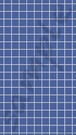 35-g-1 720 x 1280 pixel (jpg)