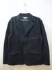 Japan Blue Jeans Tweed Denim Theater Jacket/J3919J01 (ジャパンブルージーンズ ツイードデニム シアタージャケット)