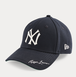 50周年記念 Polo Ralph Lauren x Yankees x New Era Cap