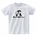 Printstar ヘビーウェイトTシャツ(アッシュ)