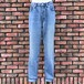 1990s U.K. Levi's Jeans #901 W34 L32 Made In England