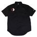 cotd S/S Work Shirt