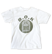 B.O.K T-shirt -JUKEBOX-