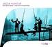 CD 「JAZZ & HUMOUR / V.A.」