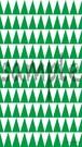 8-m-1 720 x 1280 pixel (jpg)