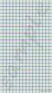 26-b-1 720 x 1280 pixel (jpg)