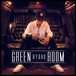 RYOHU - GREEN ROOM