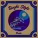 Binghi Style / KEITA