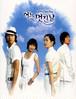 ☆韓国ドラマ☆《ある素敵な日》DVD版 全16話 送料無料!