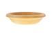 YoYo木製小皿