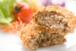 国産無添加コロッケ「黒毛和牛」25個入り(おまけ2個付) ≪合同食品≫