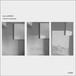 DATA - mp.3 | Yukitomo Hamasaki :: the GARDEN - MATTER011