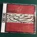 CODE AXE / naked (CD)