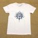 S [Tシャツ]DELTA COMMIT 2015