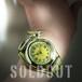 腕時計「レヨン・ベール」TYPE-02 / RAYON VERT