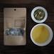 No.050 緑茶それとスパイス(ティーバッグ)