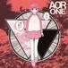 PGCD-02 : AOR - ONE [CD]【相田悠希サイン入り】