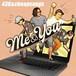 """※デジタル音源 43K&cheapsongs""""Me&You"""""""