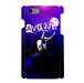 ゆきガヤ b.p.case 〈iPhone〉