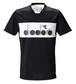 DFP0504 ブロッキングプラクティスシャツ(4月販売開始予定)