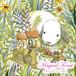 CDアルバム「Magical Forest 魔法の森の小さな物語」
