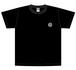 【AYAFAMI限定商品】AYAFAMI 10th Tシャツ