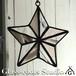『star sun catcher』スターサンキャッチャーS(SCSS-3)