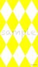 3-c-g1-1 720 x 1280 pixel (jpg)