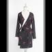 long kimono style GC180948A