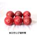 ビクトリーボール 単品 【BC3ランプ選手用】