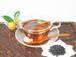 ライチ紅茶 200g リーフ