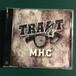 TRAST / M.H.C (CD)