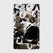 うっへっへ iPhone5/5s/5c/SE/Android