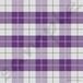 24-u 1080 x 1080 pixel (jpg)