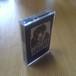 BOYCOTTT SENTENCE demo cassette inc download coupon (self release)