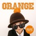 4th NEW ALBUM 「ORANGE」 ☆通常盤