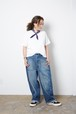 別注/JAMES PANTS used/OF-P107