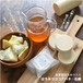篠山石鹸 はちみつココアバター