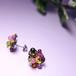 Flowerbed 「花壇」
